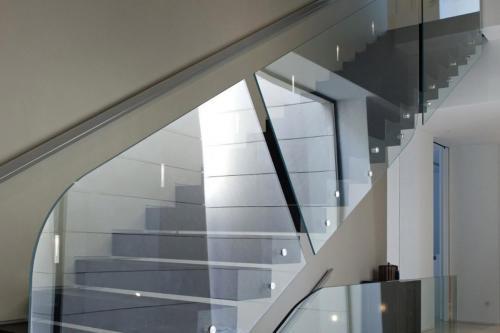 174 glass-railing
