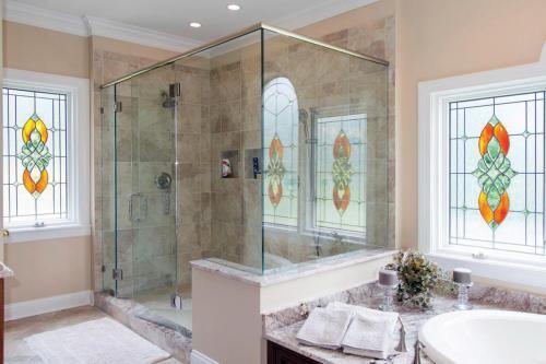 Glass-Shower-Door-Corner-90-1200x900
